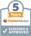 Homeadvisor.com reviews