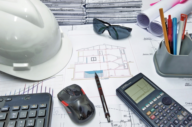 Construction Estimate online